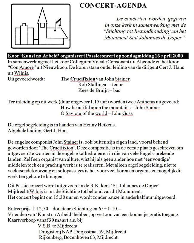 nl-affiches_20000416knazo650pix