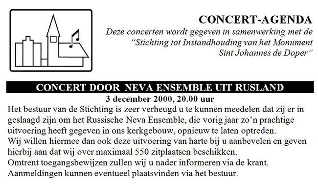 nl-affiches_20001203neva650pix