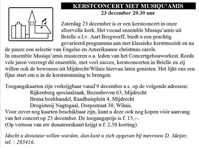 nl-affiches_20001223kerstmusiqueamisza650pix