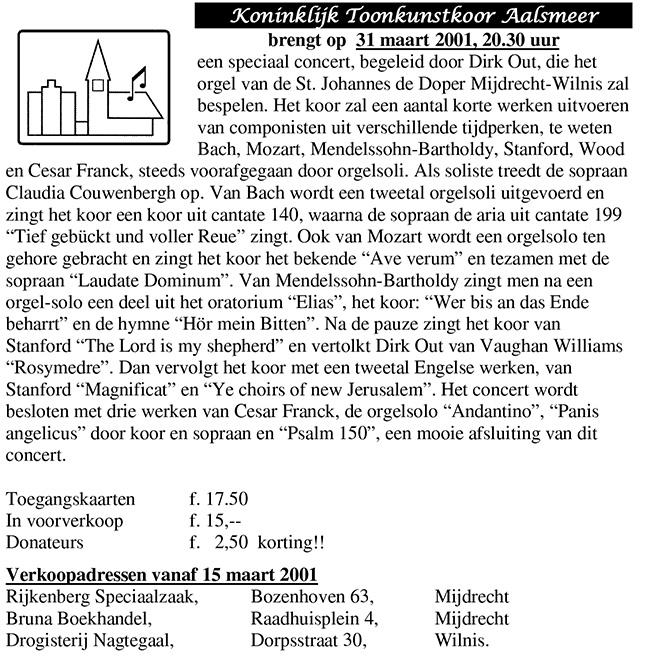 Microsoft Word - 2001-03 PP