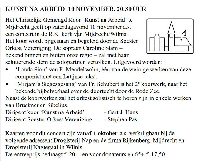 nl-affiches_20011110knaza650pix