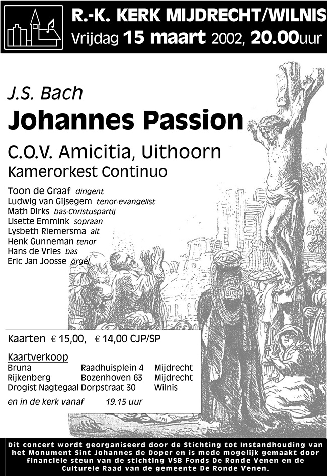 nl-affiches_2002-03-15 johpassion2002650pix