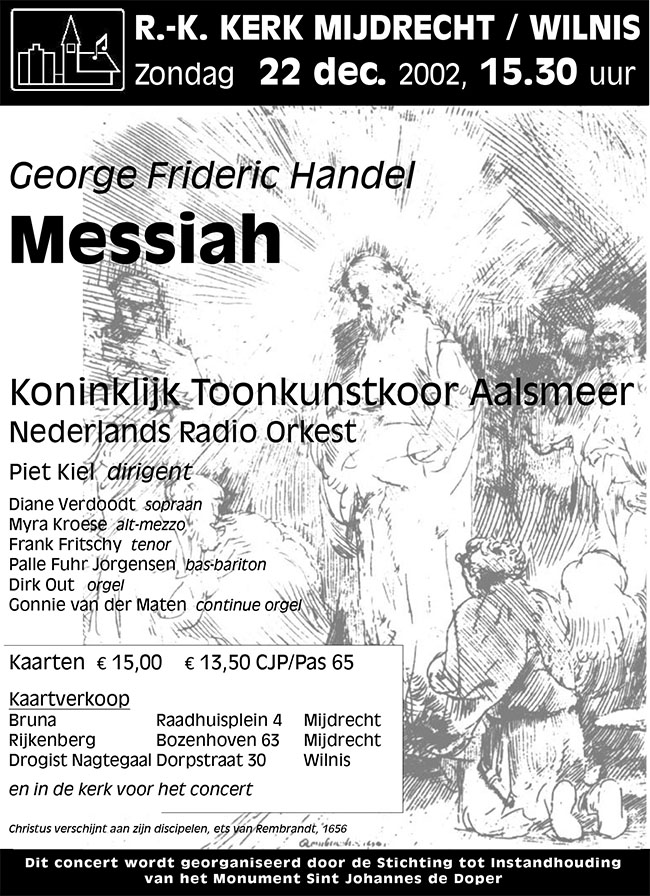 nl-affiches_2002-12-22messiah650pix