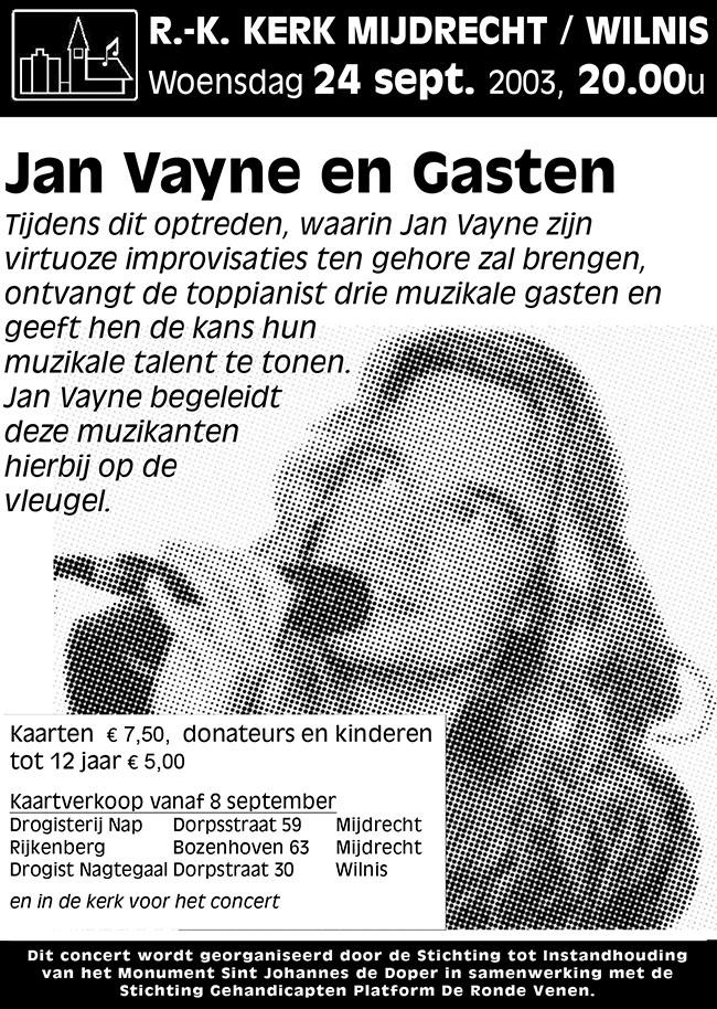 nl-affiches_2003-09-24janvayne650pix