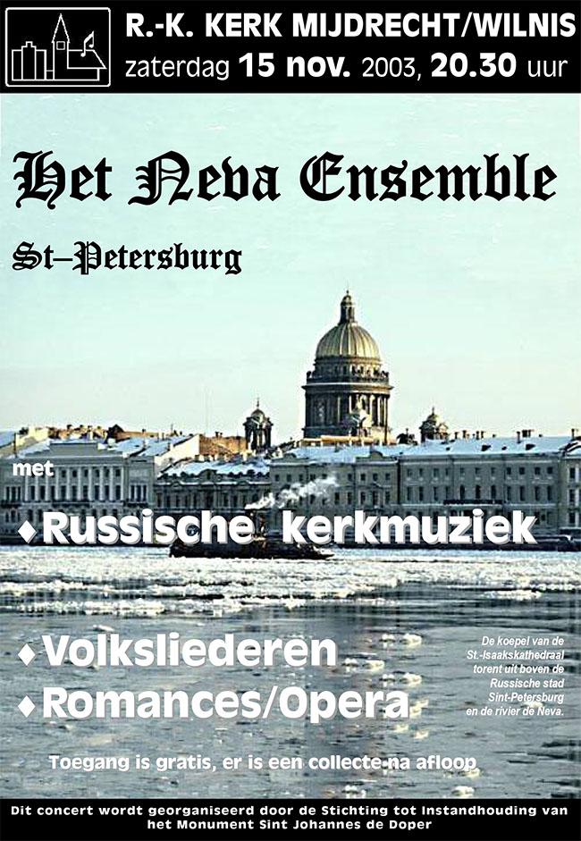 nl-affiches_2003-11-15neva650pix