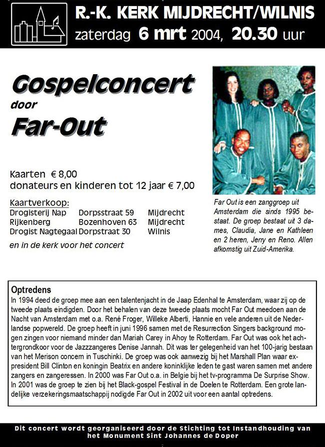 nl-affiches_20040306gospelza650pix