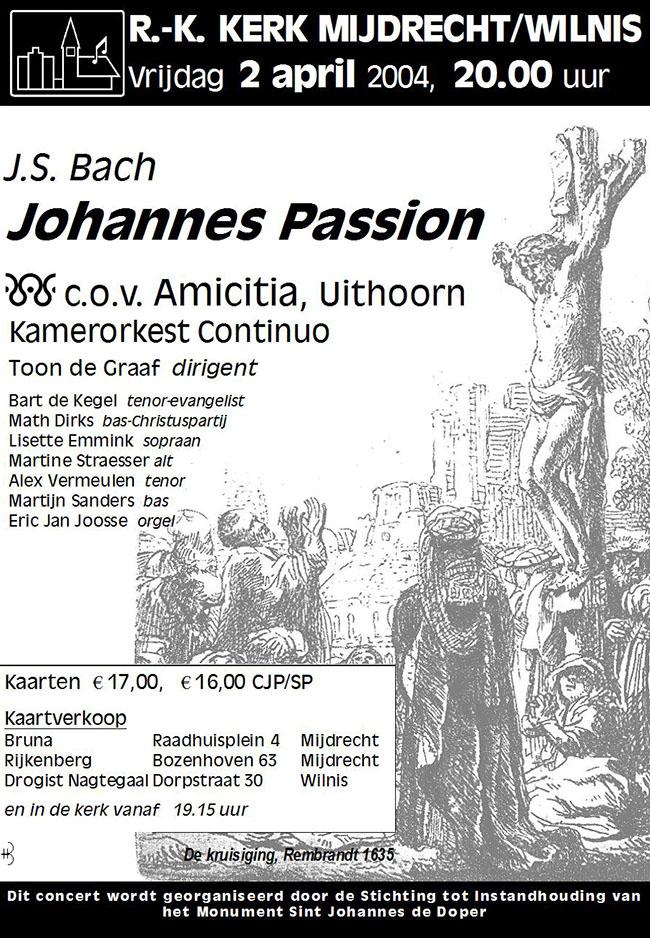nl-affiches_20040402johpvrij650pix