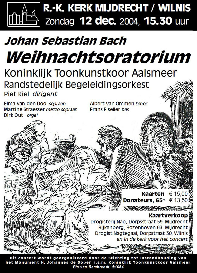 nl-affiches_20041212weihzo650pix
