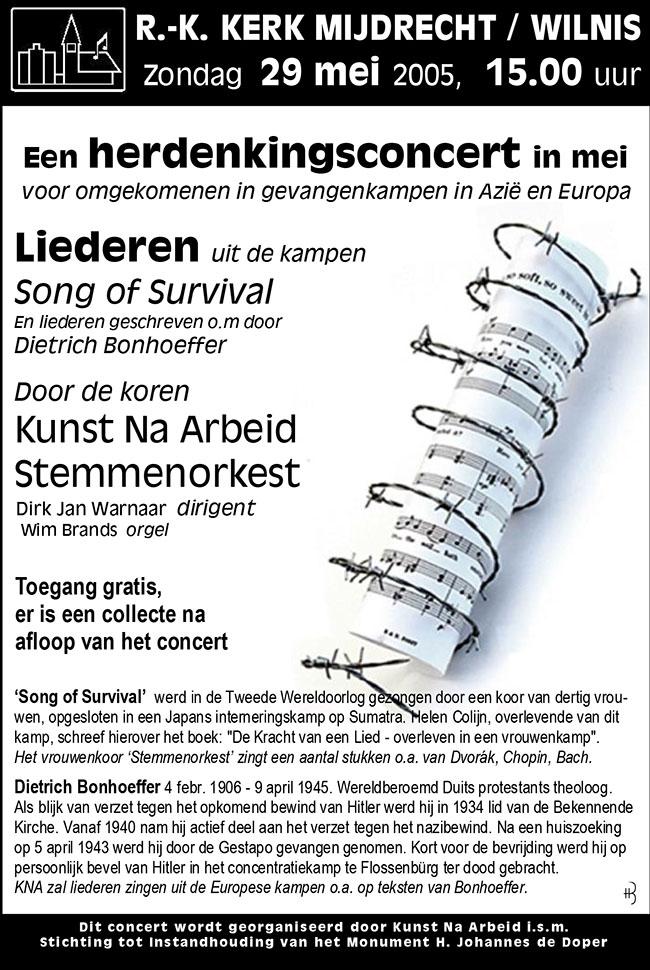 nl-affiches_20050529 stemmenorkestzo650pix