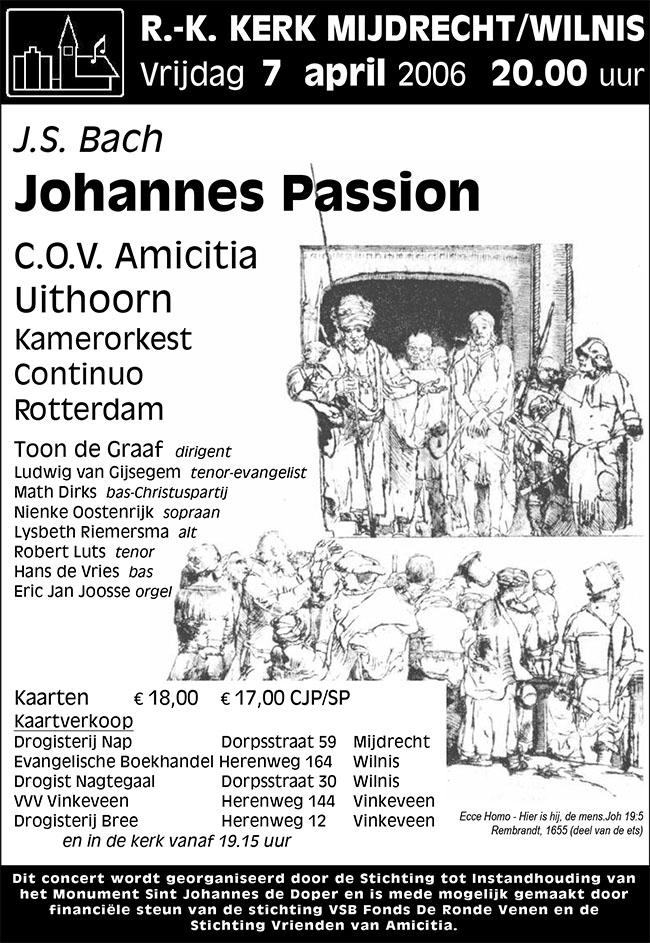 nl-affiches_20060407 johpassionvrij650pix