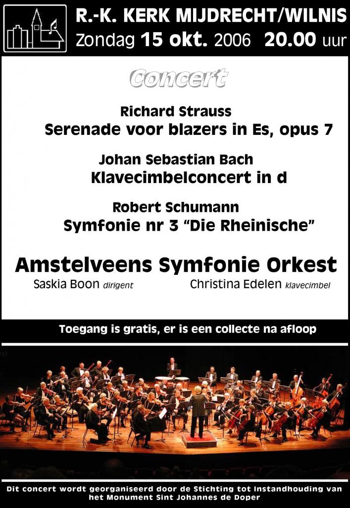 nl-affiches_20061015 aveensymfoniezo650pix