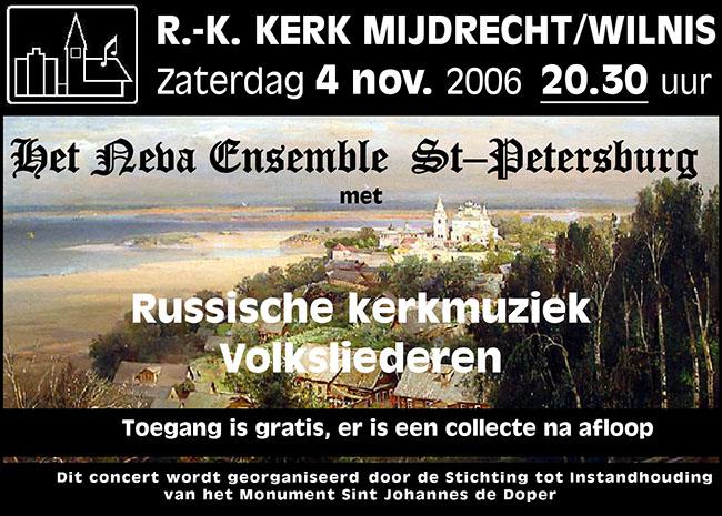 nl-affiches_20061104nevaza650pix