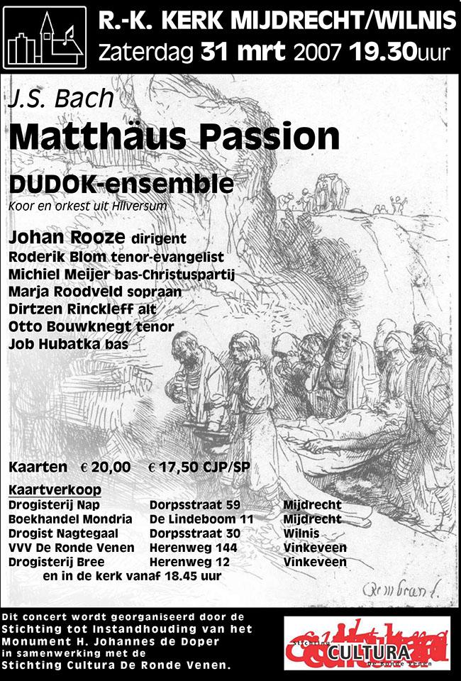 nl-affiches_20070331matpassionza650pix