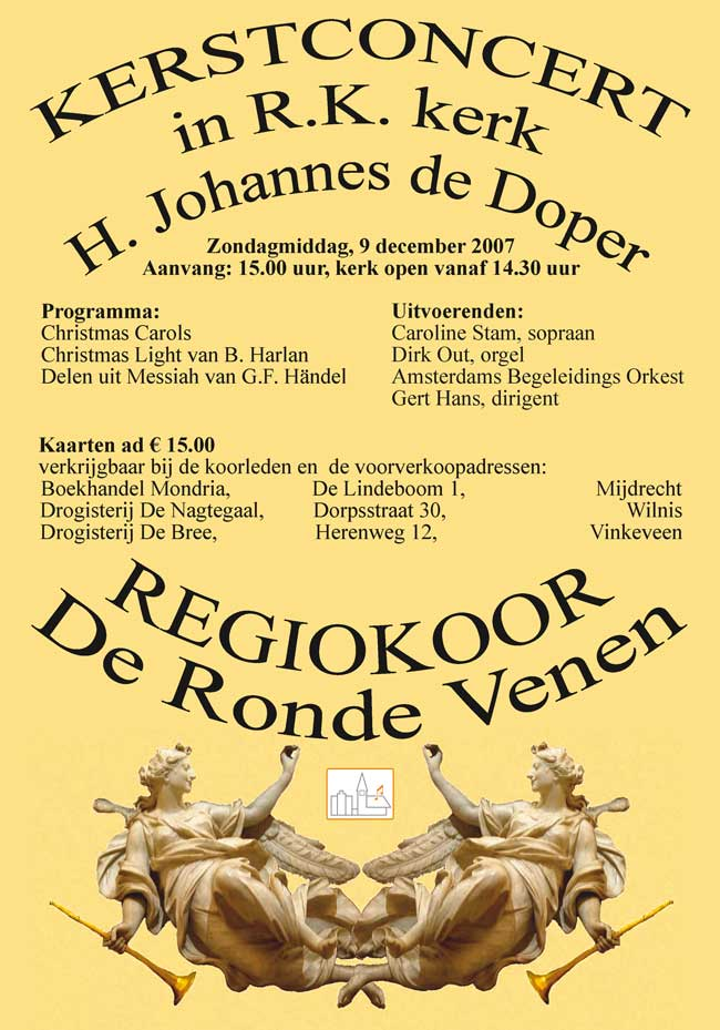 nl-affiches_20071209regiokoor650