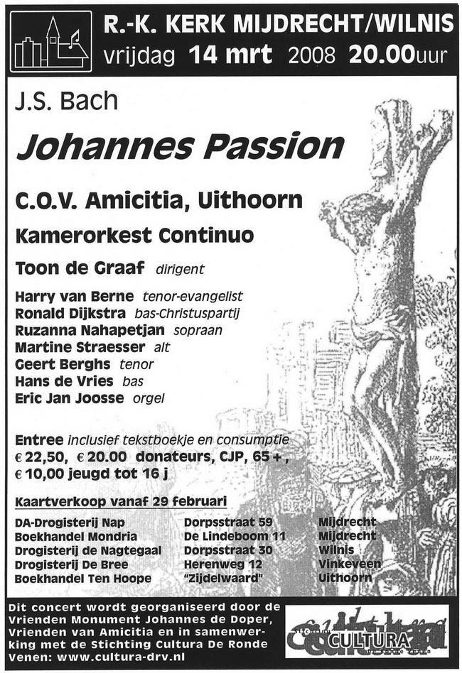 nl-affiches_20080314 johannes passion650pix