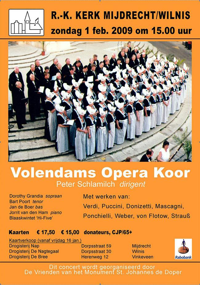 nl-affiches_20090201volendamzo650pix