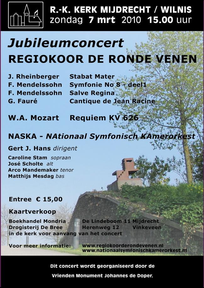 nl-affiches_20100307 regiokoor650pix