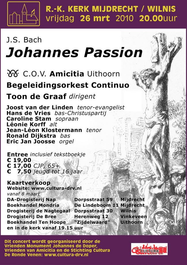 nl-affiches_20100326 johannes passion650pix