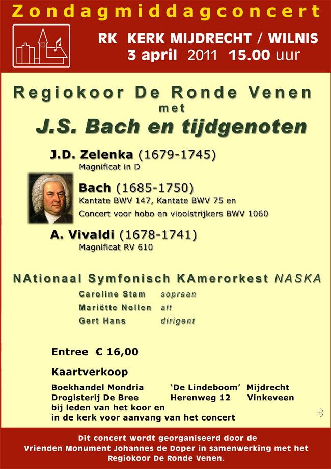 nl-affiches_20110403 bach en tijdgenoten650pix