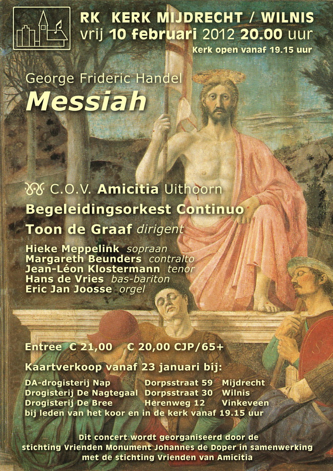 nl-affiches_20120210 messiah amicitia650pix