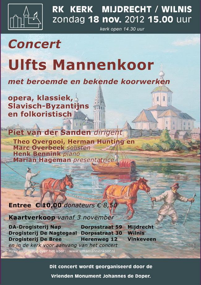 nl-affiches_20121118 ulfts mannekoor650pix