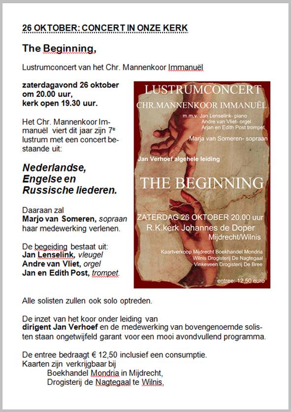 nl-affiches_2013-10-26 immanuel wilnis v2
