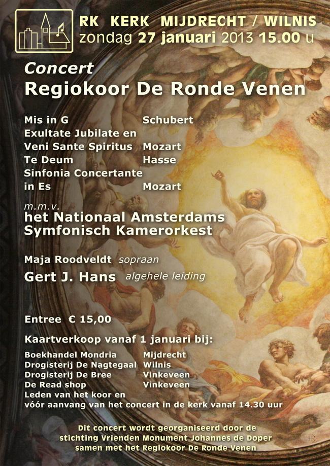 nl-affiches_20130127 regiokoor650pix