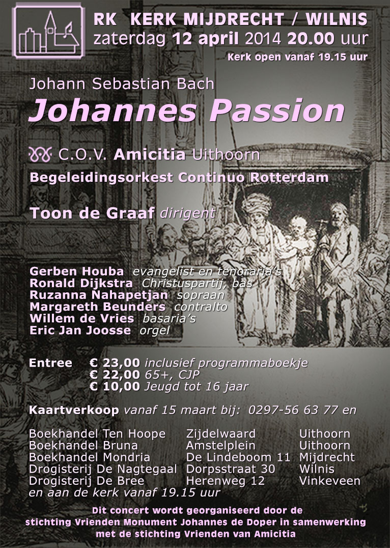 nl-affiches_2014-04-12 johannes passion amicitia v2-a5