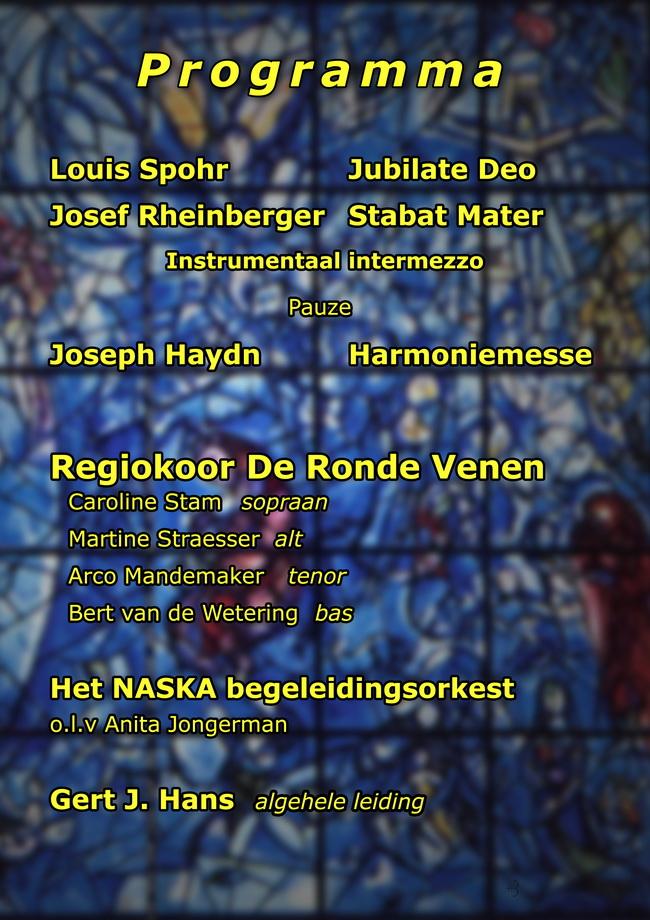 nl-affiches_20151115pgm650pix