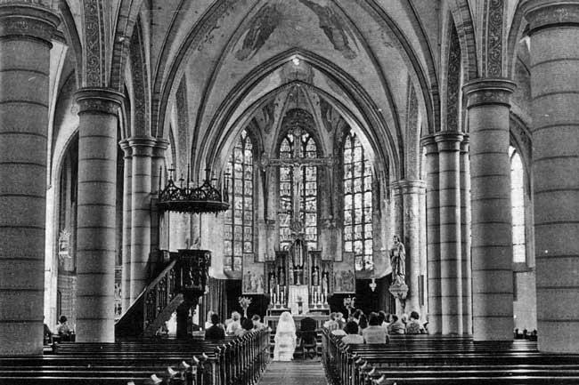 oudekerk650x433
