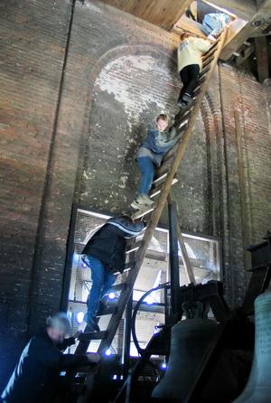 uurwerk ladder 5340-e_300pix