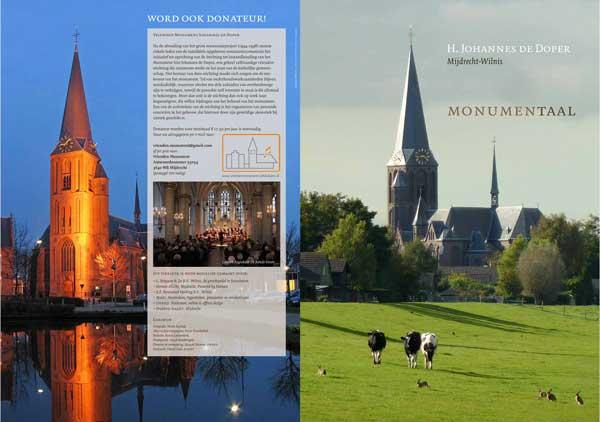 web-brochure-omslagp1