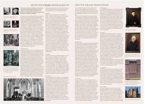 web-brochure-tekst