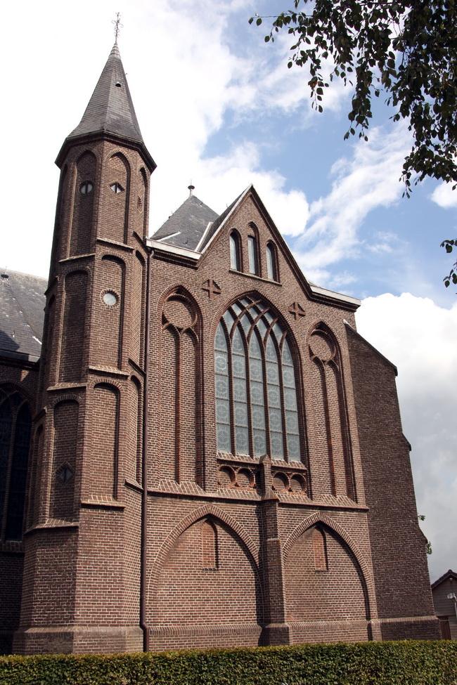 zuidgevel transept 0272-e_650pix